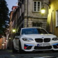 BMW M2 with M Performance Tuning 01 120x120