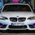 BMW M2 with M Performance Tuning 14 120x120