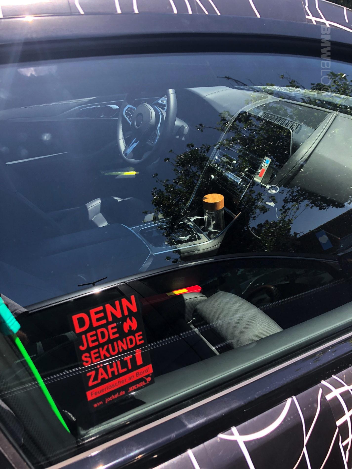 BMW-M8-Coupe-spy-photos-05-e1531169251882
