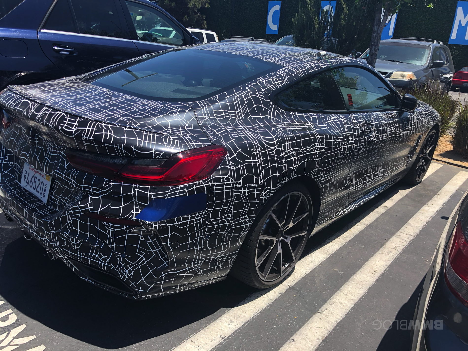 BMW-M8-Coupe-spy-photos-06-e1531169233321