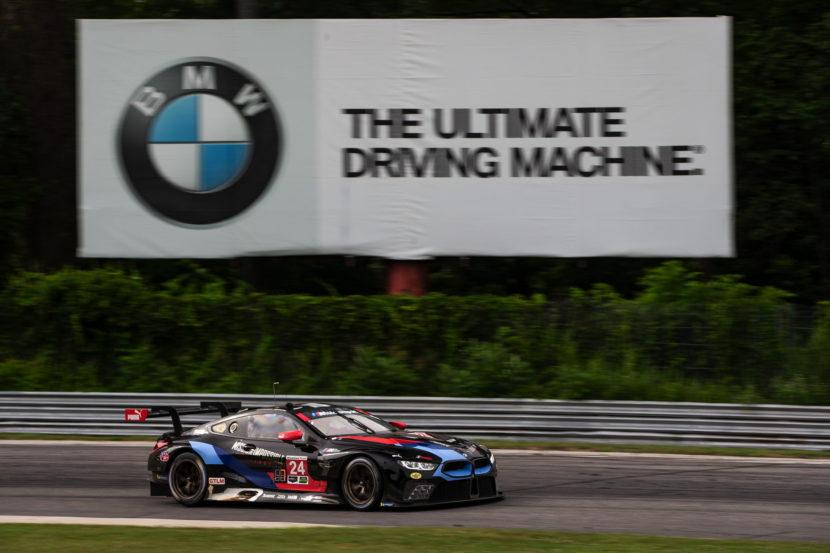 BMW M8 GTE Lime Rock 02 830x553