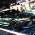 BMW M8 Gran Coupe concept images 08 120x120