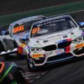 BMW Team Studie M4 GT4 04 120x120