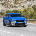 BMW X2 M35i 2019 01 120x120