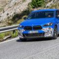 BMW X2 M35i 2019 09 120x120