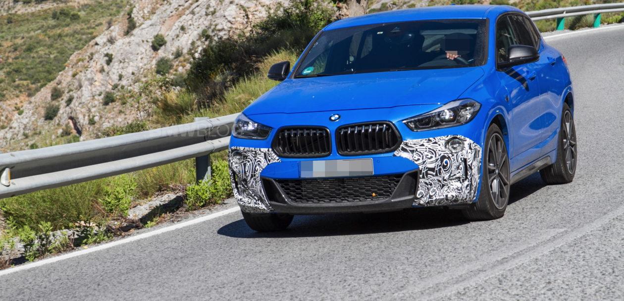 BMW X2 M35i 2019 09 1260x608