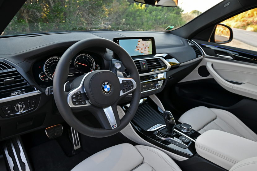 BMW X4 Phytonic Blue 15 830x553