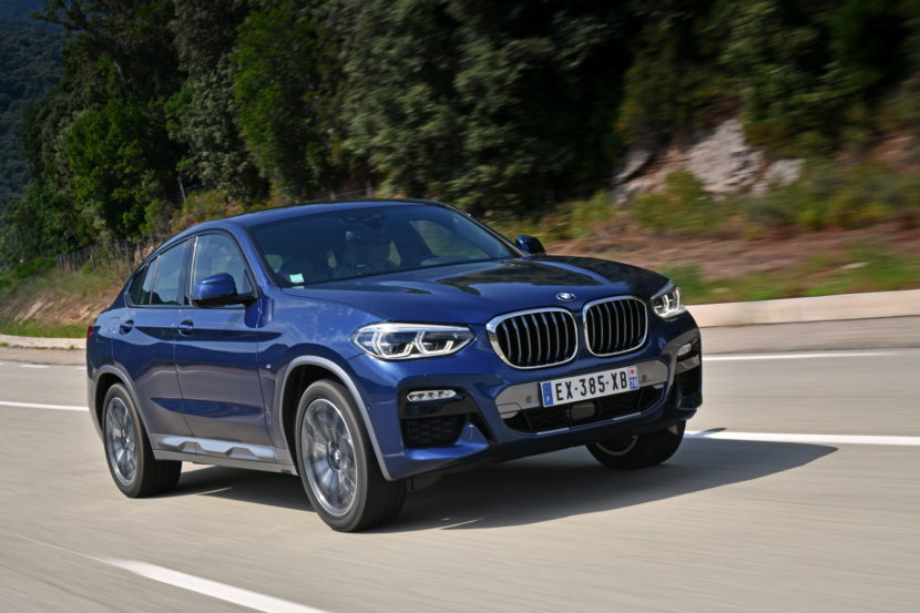 BMW X4 Phytonic Blue 31 830x553