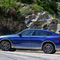 BMW X4 Phytonic Blue 59 120x120