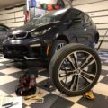 BMW i3 flat tire fix 10 120x120