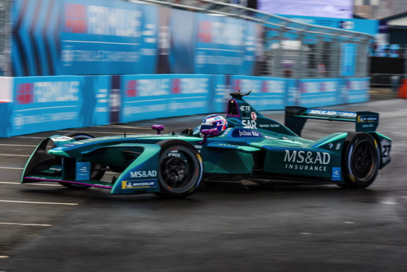 Formula E NYC 2018 05 830x554