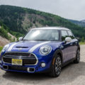 MINI Takes The States 18 of 35 120x120