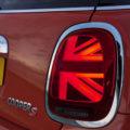 P90289429 highRes mini led rear lights 120x120