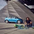 P90313566 highRes bmw i3 for coast to  120x120