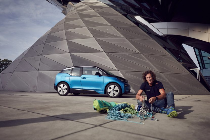 P90313566 highRes bmw i3 for coast to  830x553
