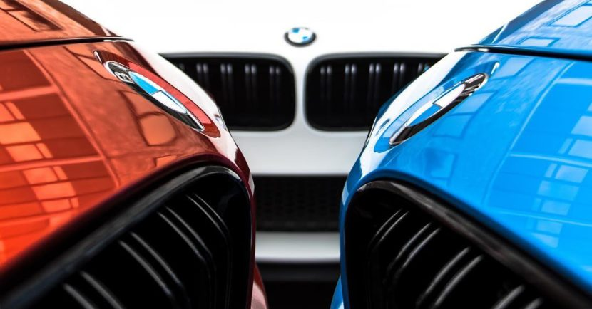 bmw 4th of july 830x434