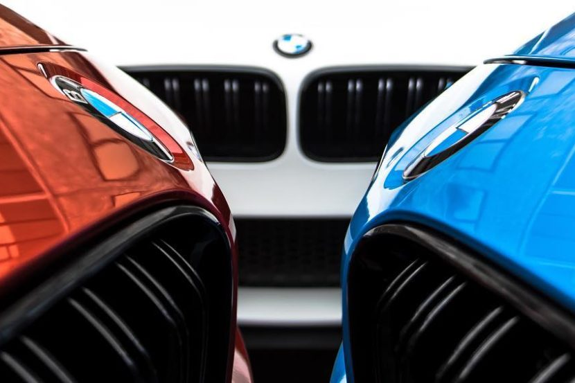 bmw 4th of july 830x553