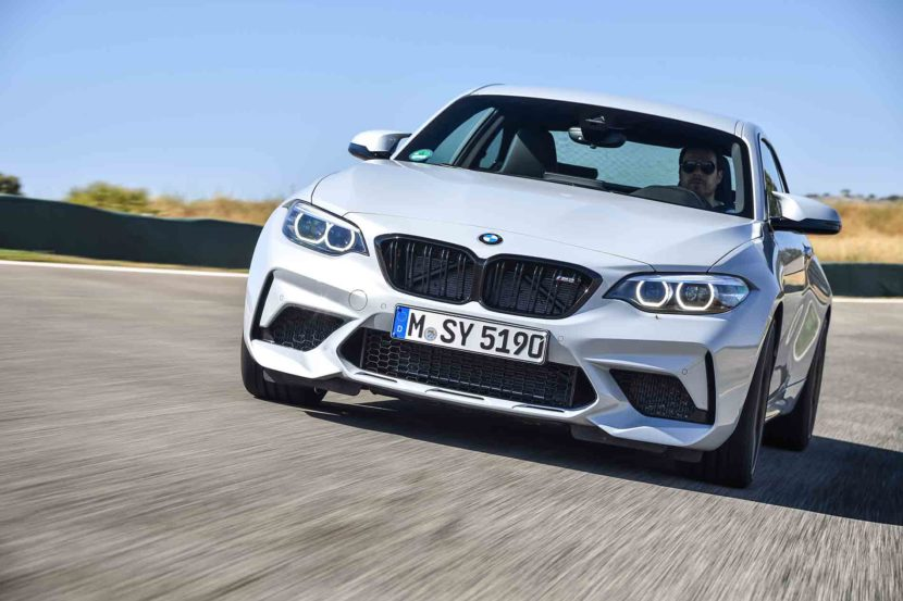 bmw m2 competition horatiu 830x553