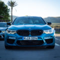 bmw m5 competition photos 1 120x120