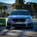 bmw m5 competition photos 13 120x120