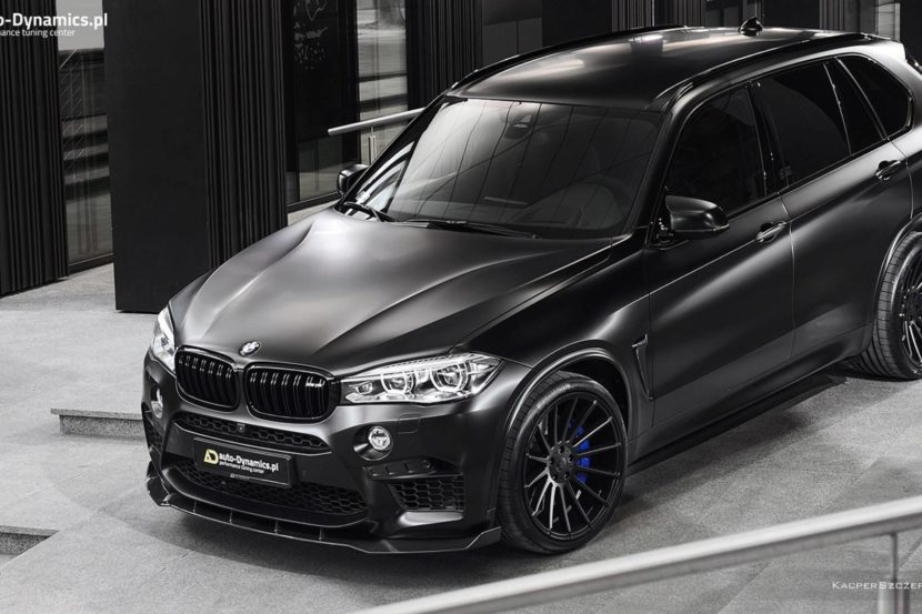 bmw x5 m avalanche by auto dynamics 1 830x553