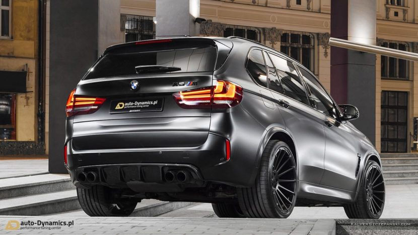 bmw x5 m avalanche by auto dynamics 2 830x467