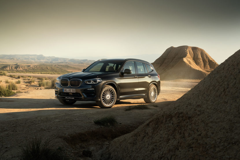 2018 08 BMW ALPINA XD3 11 830x553
