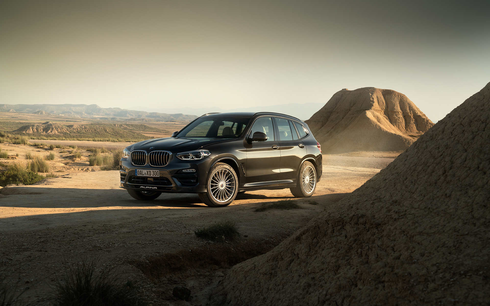 2018 08 BMW ALPINA XD3 11