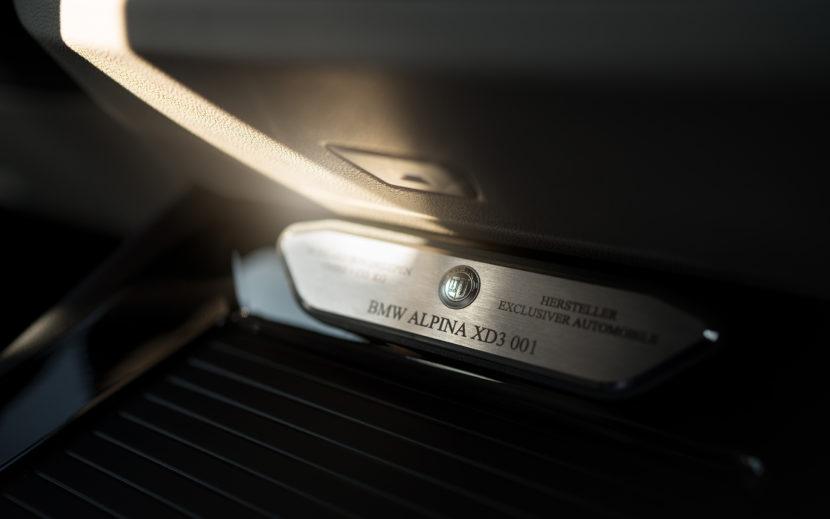 2018 08 BMW ALPINA XD3 19 830x519