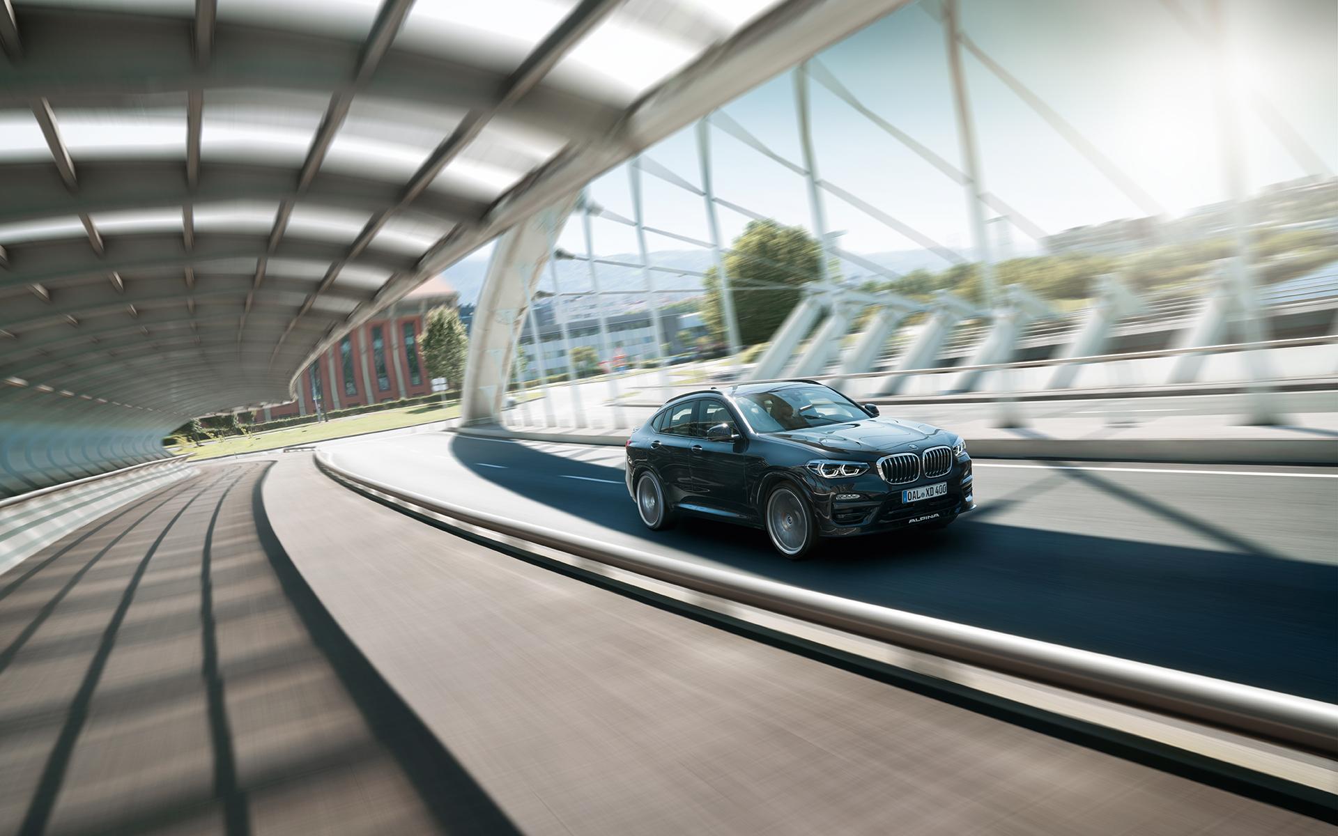 2018 08 BMW ALPINA XD4 01