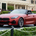 2019 bmw z4 roadster premiere pebble 5 120x120