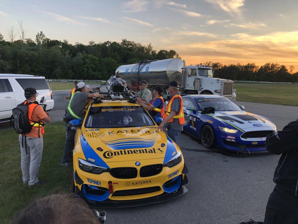 Art of Racing in the Rain 2