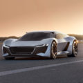 Audi PB18 e tron Concept Pebble Beach 30 of 36 120x120