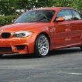 BMW 1M for sale 1 120x120