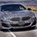 BMW 8 Series Prototype 10 120x120