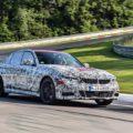 BMW G2 3 Series pre drive review7 120x120