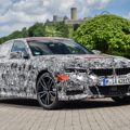 BMW G2 3 Series review17 120x120