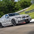 BMW G2 3 Series review5 120x120