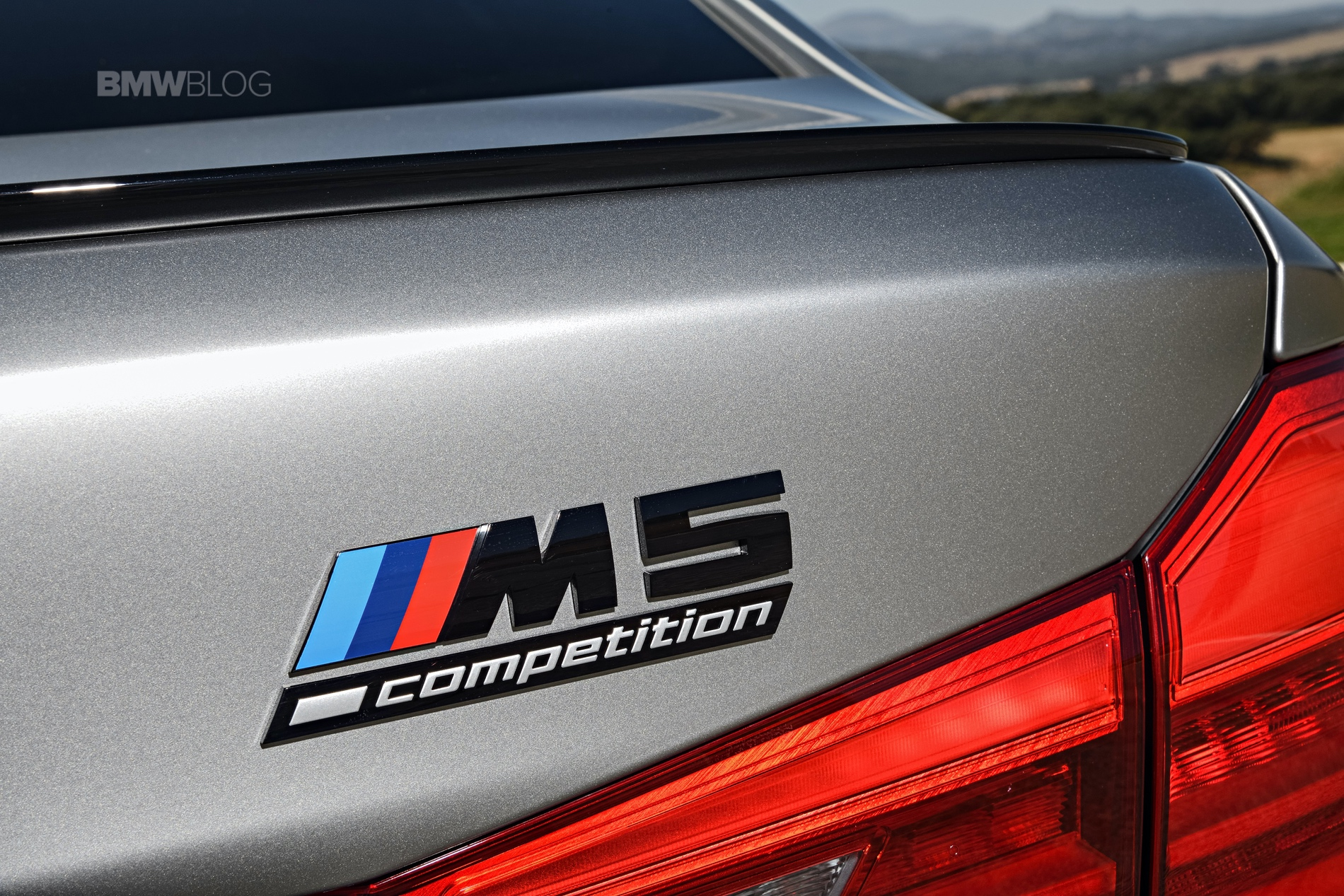 Upcoming BMW M3 and M3 Competition Models Could Arrive Simultaneously