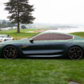BMW M8 Gran Coupe Concept Pebble Beach 24 120x120