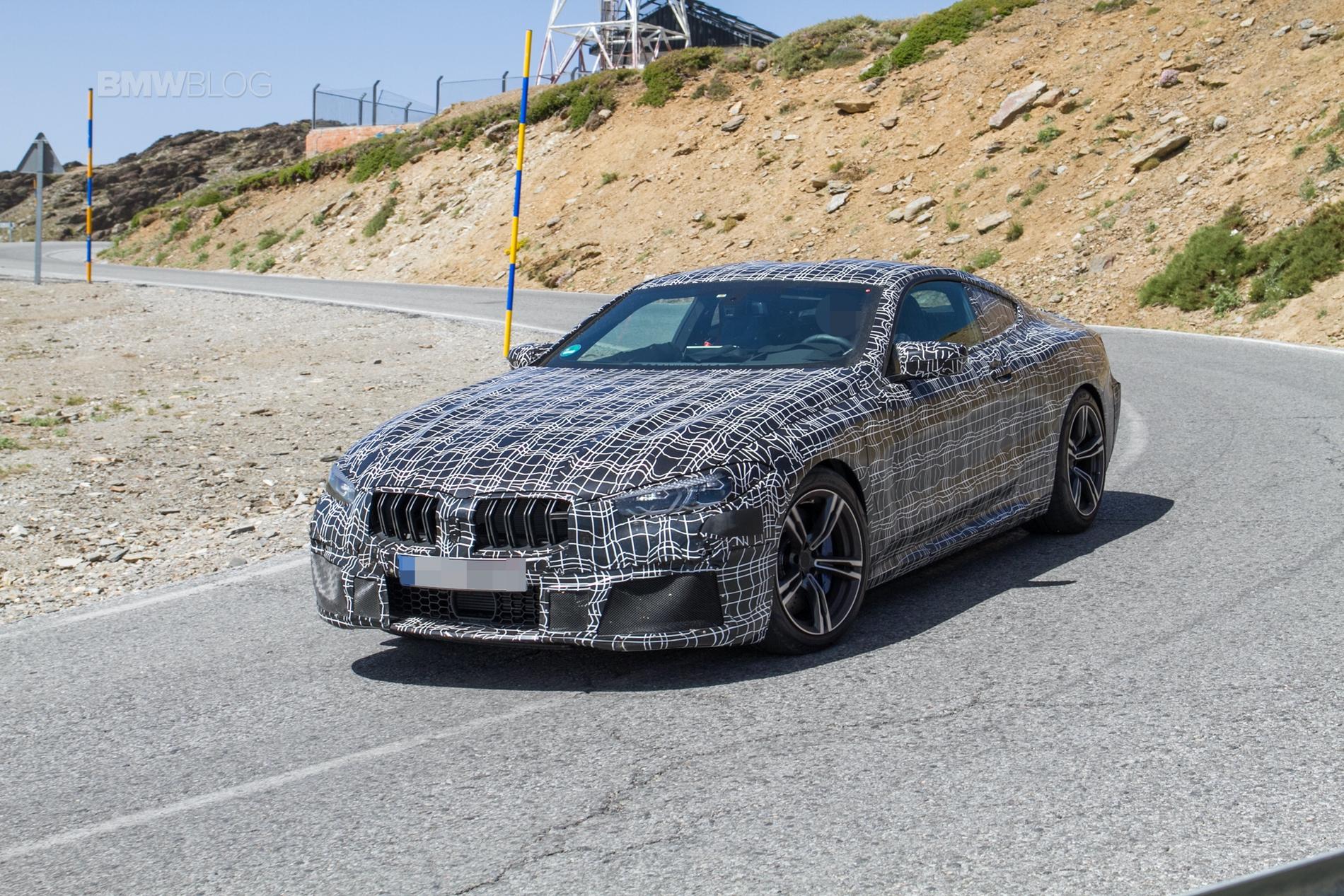 BMW-M8-spied-20181