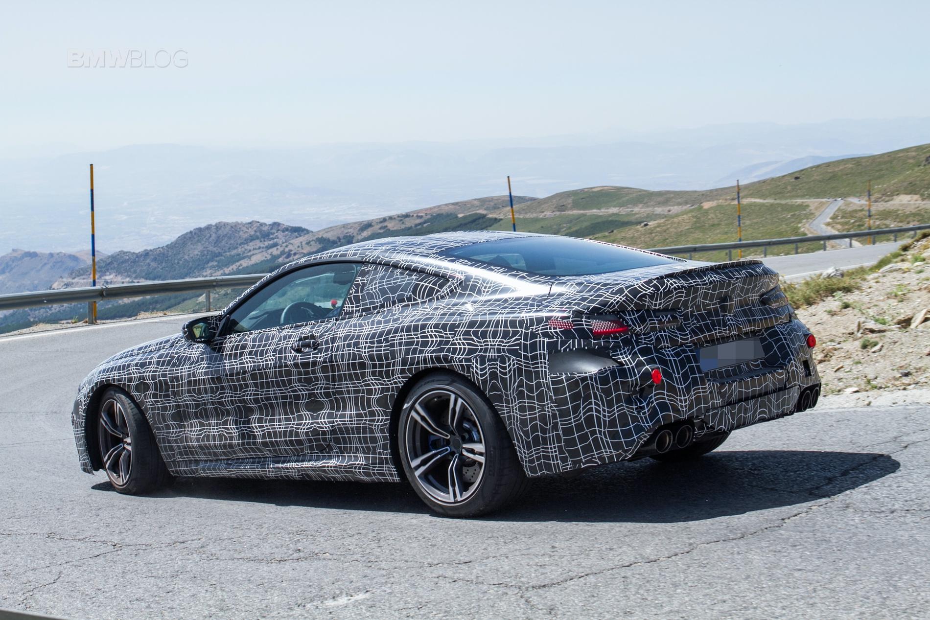 BMW-M8-spied-20184