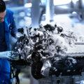 BMW Extended Warranty