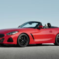 BMW Z4 M40i First Edition 16 of 46 120x120