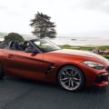 BMW Z4 Pebble Beach 06 120x120
