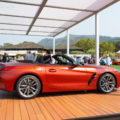 BMW Z4 Pebble Beach 18 120x120
