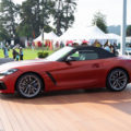 BMW Z4 Pebble Beach 34 120x120