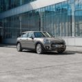 MINI Clubman CityP90317076 highRes 120x120