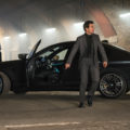 Mission Impossible Fallout BMW M5 2 of 2 120x120