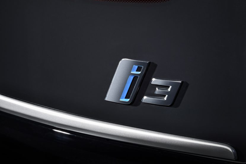 P90273513 highRes the new bmw i3 08 20 830x553